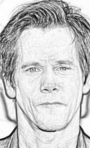 Kevin Bacon | Kevin Bacon Picture | Footloose | Animal House | Tremors | Hollow Man | Mystic River | Sleepers | X-Men: First Class | Apollo 13 | Friday the 13th | A Few Good Men | Flatliners | JFK | Shes Having a Baby | Crazy, Stupid, Love | He Said, She Said | Diner | www.myalltimefavoritemovies.com