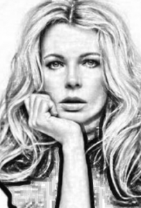 Kim Basinger | Kim Basinger Picture | 9 1/2 Weeks | Batman | L.A. Confidential | 8 Mile | Never Say Never Again | The Getaway | Fifty Shades Darker | My Stepmother is an Alien | Blind Date | Waynes World 2 | The Nice Guys | Final Analysis | The Newton Boys | www.myalltimefavoritemovies.com