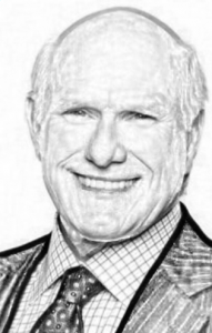 Terry Bradshaw | Terry Bradshaw Picture | NFL Commentator | Hall of Fame Quarterback | Pittsburgh Steelers | NFL MVP | Failure to Launch | Father Figures | The Cannonball Run | Hooper | Robots | Black Sunday | www.myalltimefavoritemovies.com | www.myalltimefavorites.com