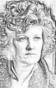 Brenda Fricker | Brenda Fricker Picture | My Left Foot | Home Alone 2: Lost in New York | Inside I'm Dancing | So I Married an Axe Murderer | A Time to Kill | The Field | Angels in the Outfield | Albert Nobbs | Masterminds | www.myalltimefavoritemovies.com