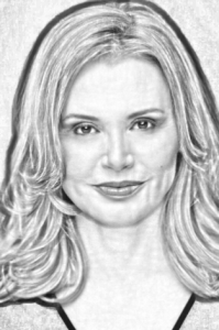 Geena Davis | Geena Davis Picture | Thelma and Louise | A League of Their Own | Beetlejuice | Stuart Little | The Long Kiss Goodnight | The Fly | Cutthroat Island | Earth Girls Are Easy | Tootsie | The Accidental Tourist | Quick Change | Fletch | Stuart Little 2 | Transylvania 6-5000 | Hero | www.myalltimefavoritemovies.com