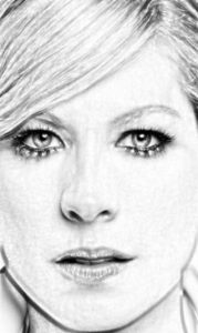 Jenna Elfman | Jenna Elfman Picture | Friends with Benefits | EDtv | Keeping the Faith | Krippendorf's Tribe | Grosse Pointe Blank | Cliffords Really Big Movie | Dr. Dolittle | Bad Moms | www.myalltimefavoritemovies.com