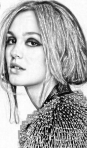 Leighton Meester | Leighton Meester Picture | Thats My Boy | The Roommate | Country Strong | Monte Carlo | The Judge | The Oranges | Life Partners | Date Night | Going the Distance | www.myalltimefavoritemovies.com