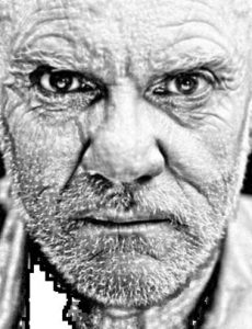 Malcolm McDowell | Malcolm McDowell Picture | A Clockwork Orange | Caligula | O Lucky Heart | Star Trek Generations | Cat People | Time After Time | if... | Halloween | Blue Thunder | Easy A | Bolt | Tank Girl | I Spy | Milk Money | Mr. Magoo | Bombshell | www.myalltimefavoritemovies.com