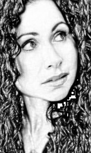 Minnie Driver | Minnie Driver Picture | Good Will Hunting | Grosse Pointe Blank | The Phantom of the Opera | GoldenEye | Return to Me | Tarzan | Circle of Friends | Sleepers | Ella Enchanted | Beautiful | The Simpsons Movie | www.myalltimefavoritemovies.com