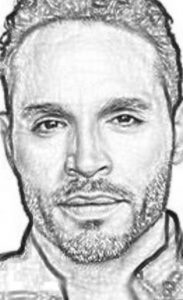 Daniel Sunjata   Danial Sunjata Picture   The Devil Wears Prada   One for the Money   The Dark Knight Rises   Brother to Brother   Ghosts of Girlfriends Past   Melinda and Melinda   Bad Company   Gone   www.myalltimefavoritemovies.com