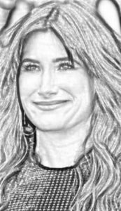 Kathryn Hahn | Kathryn Hahn Picture | Bad Moms | Step Brothers | Spider-Man: Into the Spider-Verse | Hotel Transylvania 3 | Were the Millers | How to Lose a Guy in 10 Days | A Bad Moms Christmas | The Do-Over | Captain Fantastic | Shes Funny That Way | The Secret Life of Walter Mitty | Tomorrowland | This is Where I Leave You | The Holiday | Anchorman: The Legend of Ron Burgundy | Our Idiot Brother | How Do You Know | Win a Date with Tad Hamilton | Wake Up, Ron Burgundy | www.myalltimefavoritemovies.com