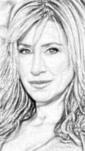 Lisa Ann Walter | Lisa Ann Walter Picture | The Parent Trap | Bruce Almighty | Shall We Dance? | Drillbit Taylor | War of the Worlds | Killers | Dependent's Day | Eddie | Wedding Day | www.myalltimefavoritemovies.com