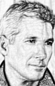 Richard Gere | Richard Gere Picture | Pretty Woman | Unfaithful | Hachi: A Dogs Tale | An Officer and a Gentleman | American Gigolo | Runaway Bride | Primal Fear | Shall We Dance? | Autumn in New York | The Mothman Prophecies | The Jackal | Arbitrage | Chicago | First Knight | Internal Affairs | The Cotton Club | Final Analysis | Amelia | www.myalltimefavoritemovies.com