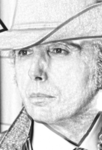 Dwight Yoakam | Dwight Yoakam Picture | Country Music | Sling Blade | Panic Room | Wedding Crashers | Logan Lucky | Crank | South of Heaven, West of Hell | The Three Burials of Melquiades Estrada | Four Christmases | Crank: High Voltage | The Newton Boys | Red Rock West | Bloodworth | 90 Minutes in Heaven | Hollywood Homicide | The Last Rites of Ransom Pride | When Trumpets Fade | Painted Hero | Roswell | Hank Williams in the Hank Williams Tradition | Boomtown | www.myalltimefavoritemovies.com