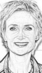 Jane Lynch | Jane Lynch Picture | Wreck-It Ralph | Role Models | The 40-Year-Old Virgin | Another Cinderella Story | Julie & Julia | Talladega Nights: The Ballad of Ricky Bobby | The Fugitive | Best in Show | Ralph Breaks the Internet | Alvin and the Chipmunks | A Mighty Wind | Four Your Consideration | Sleepover | The Three Stooges | Shrek Forever After | Paul | The Rocker | Ice Age: Dawn of the Dinosaur | Rio | Fatal Instinct | Vice Versa | Walk Hard: The Dewey Cox Story | Collateral Damage | www.myalltimefavoritemovies.com