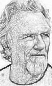 Kris Kristofferson | Kris Kristofferson | Chris Kristofferson | A Star is Born | Blade | Convoy | Heaven's Gate | Pat Garrett and Billy the Kid | Alice Doesn't Live Here Anymore | Hickok | Blade II | Lone Star | Planet of the Apes | Payback | Blade: Trinity | Dolphin Tale | Semi-Tough | Bloodworth | Big Top Pee-Wee | Fast Food Nation | The Highwaymen | www.myalltimefavoritemovies.com
