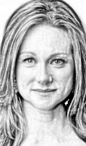 Laura Linney | Laura Linney Picture | The Truman Show | Primal Fear | Love Actually | P.S. | Congo | The Exorcism of Emily Rose | Mystic River | Sully | Nocturnal Animals | The Mothman Prophecies | The Other Man | You Can Count On Me | Absolute Power | The Life of David Gale | Mr. Holmes | The Nanny Diaries | The Dinner | Dave | Maze | Hyde Park on Hudson | Searching for Bobby Fisher | Lorenzo's Oil | www.myalltimefavoritemovies.com
