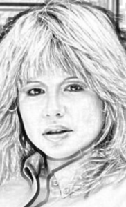 Pia Zadora | Pia Zadora Picture | Santa Claus Conquers the Martians | Butterfly | Fake-Out | The Lonely Lady | Voyage of the Rock Aliens | Hairspray | Troop Beverly Hills | Mother Goos Rock n Rhyme | Naked Gund 33 1/3: The Final Insult | Favorite Deadly Sins | www.myalltimefavoritemovies.com